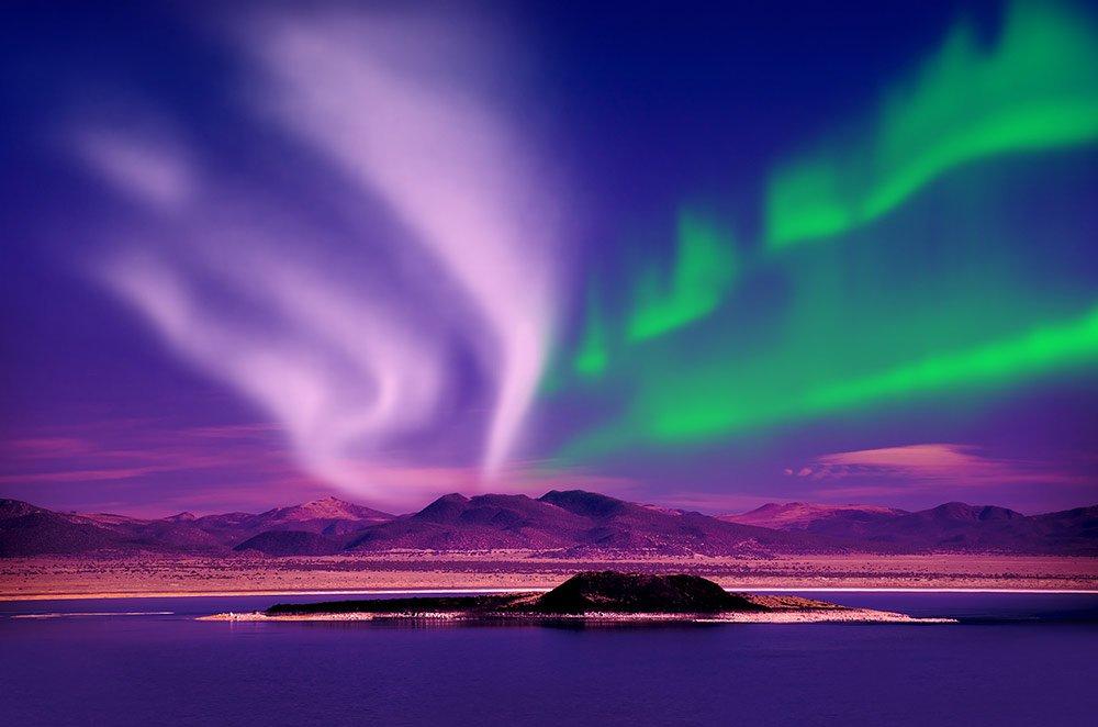 my-paradise-shoot-iceland-1