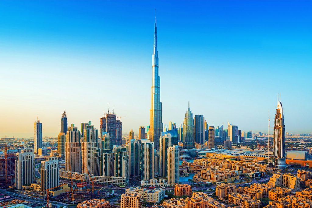 My Paradis Shoot Dubai