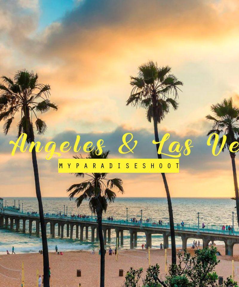 my-paradise-shoot-los-angeles-ibiza