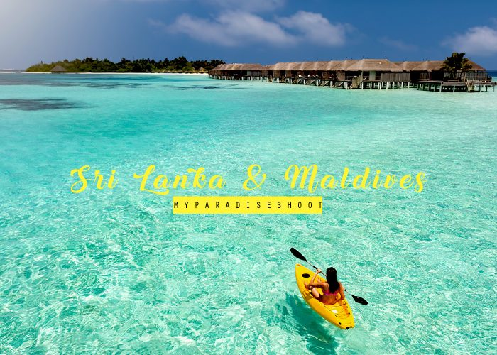 my-paradise-maldives