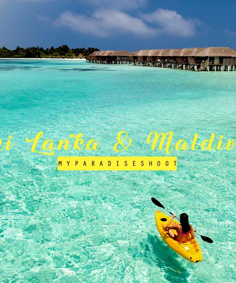 my-paradise-maldives