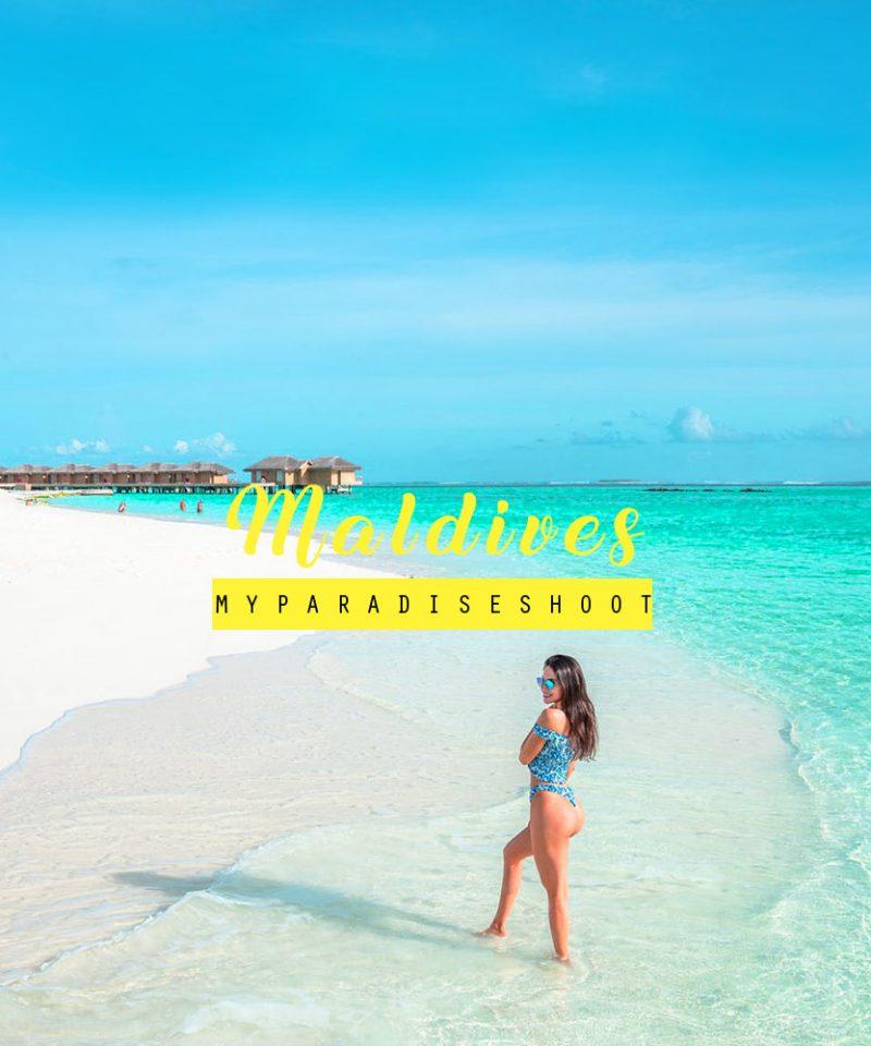 my-paradise-shoot-maldives
