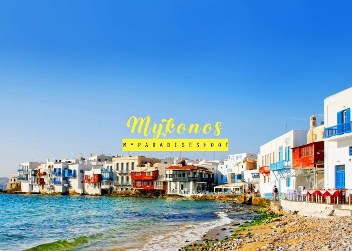 my-paradise-shoot-mykonos