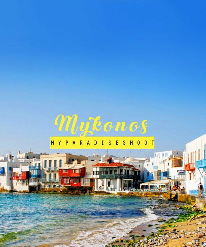 my-paradise-shoot-mykonos