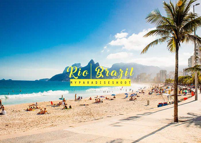 my-paradise-shoot-rio