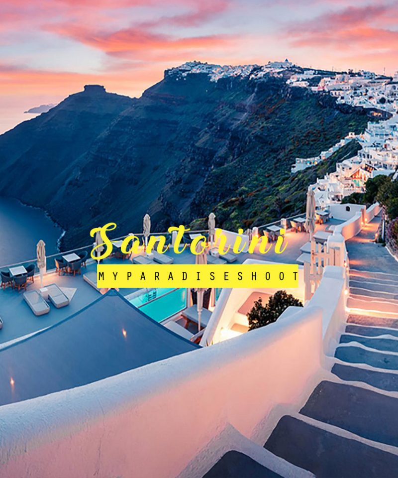 my-paradise-shoot-santorini