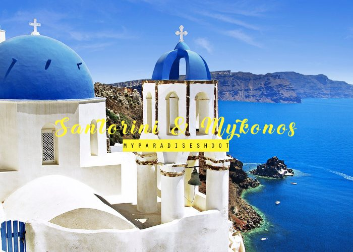 my-paradise-shoot-santorini