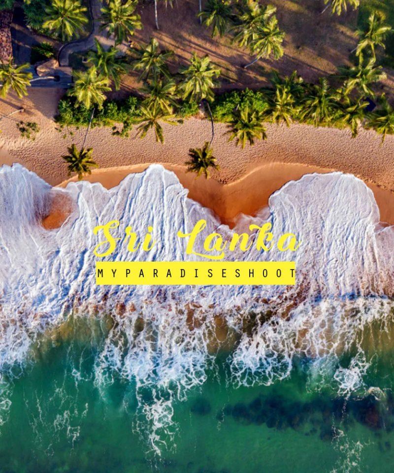 my-paradise-shoot-sri-lanka