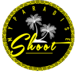 My Paradise Shoot